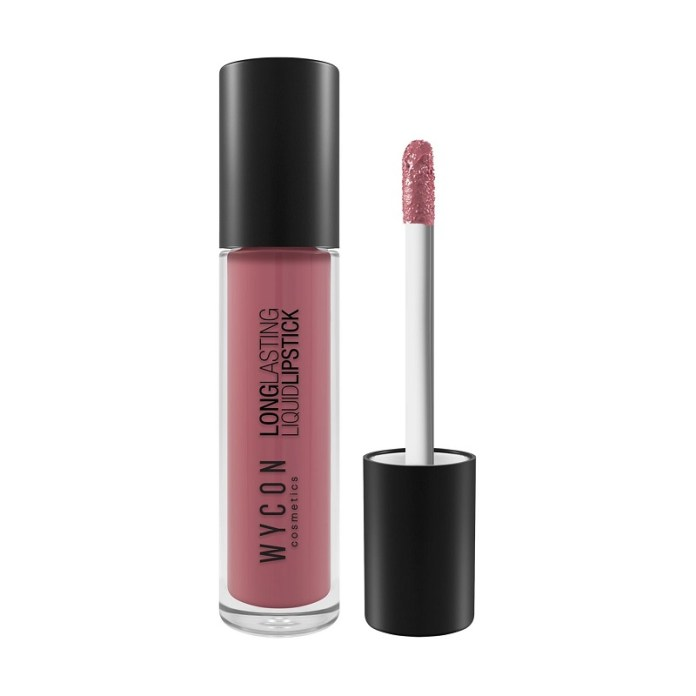 cliomakeup-top-team-dicembre-3-wycon-liquid-lipstick