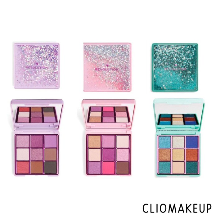 cliomakeup-recensione-palette-i-heart-revolution-fortune-seeker-3
