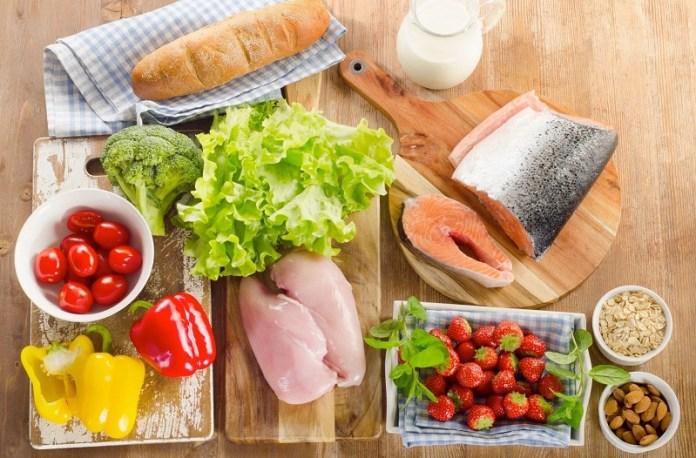 cliomakeup-dieta-supermetabolismo-dieta-equilibrata-20