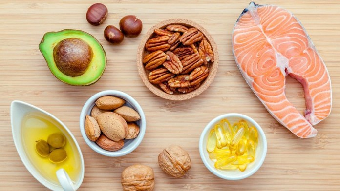 cliomakeup-dieta-supermetabolismo-grassi-sani-16.jpg