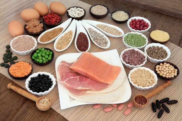 cliomakeup-dieta-supermetabolismo-proteine-14