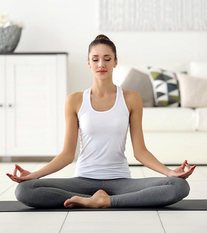 cliomakeup-dieta-supermetabolismo-yoga-17