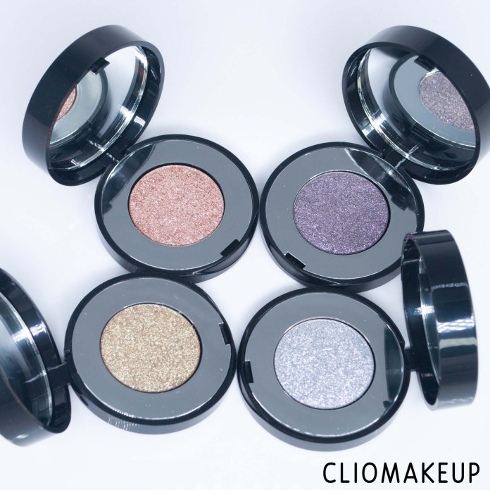cliomakeup-recensione-ombretti-pupa-glitter-bomb-holo-edition-glitter-eyeshadow-4