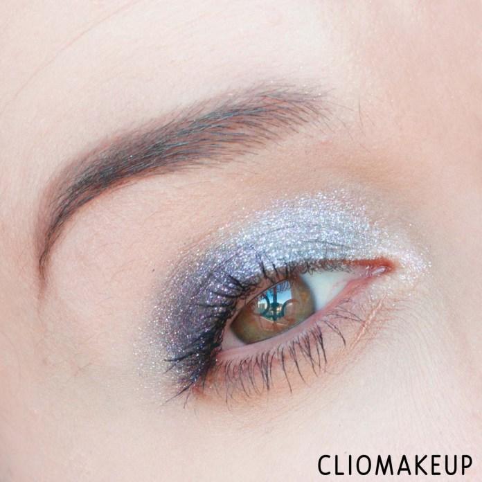 cliomakeup-recensione-ombretti-pupa-glitter-bomb-holo-edition-glitter-eyeshadow-12