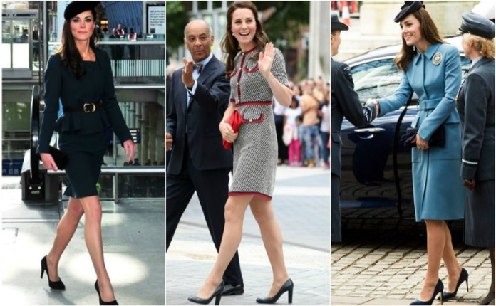 ClioMakeUp-copiare-look-kate-middleton-19-scarpe-nere-tacco.jpg