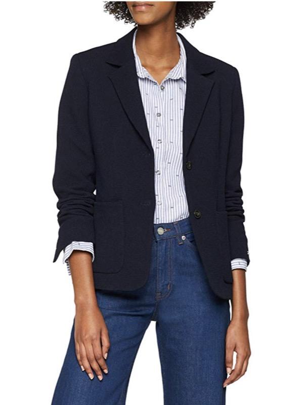cliomakeup-copiare-look-meghan-markle-10-blazer