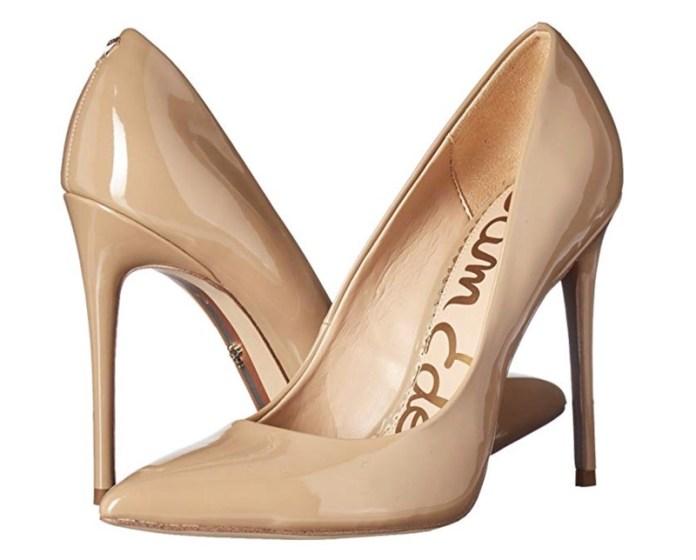 cliomakeup-copiare-look-meghan-markle-15-scarpa-nudejpg