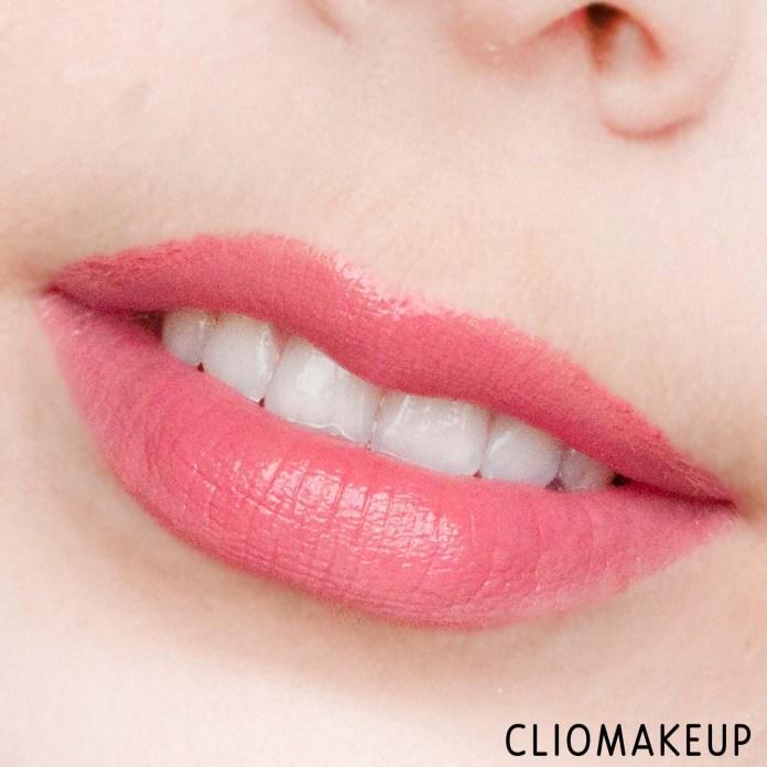 cliomakeup-recensione-rossetti-sephora-rouge-lacquer-lipstick-10