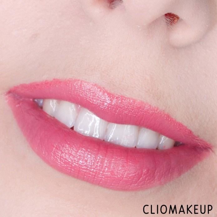 cliomakeup-recensione-rossetti-sephora-rouge-lacquer-lipstick-11