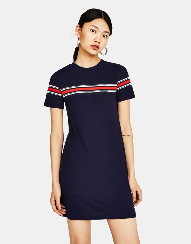 ClioMakeUp-look-kylie-jenner-2018-12-mini-dress-bershka.jpg