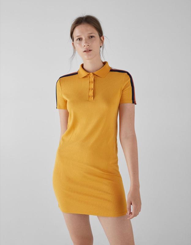ClioMakeUp-look-kylie-jenner-2018-13-mini-dress-polo-bershka.jpg