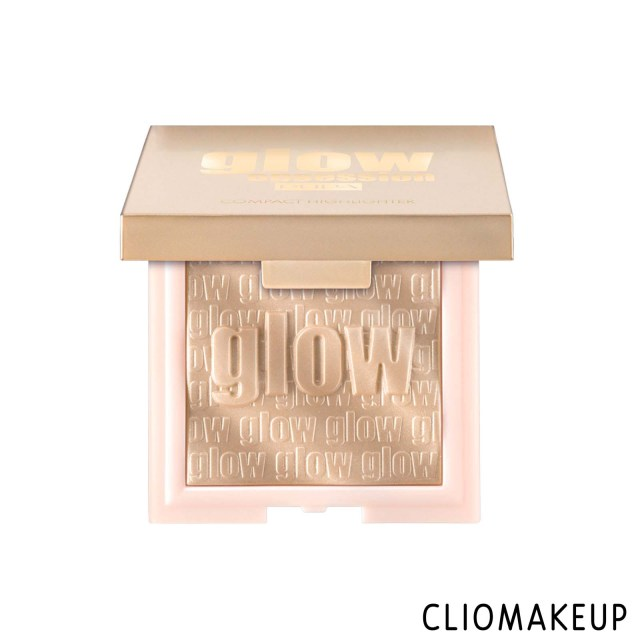 cliomakeup-recensione-illuminante-pupa-glow-obsession-compact-highlighter-1
