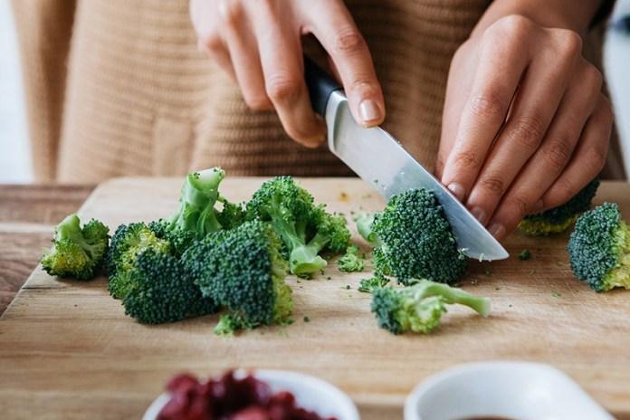 cliomakeup-legumi-broccoli-10