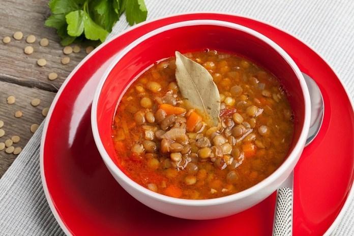 cliomakeup-legumi-lenticchie-umido-8