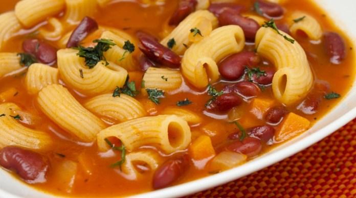 cliomakeup-legumi-pasta-fagioli-zucca-17
