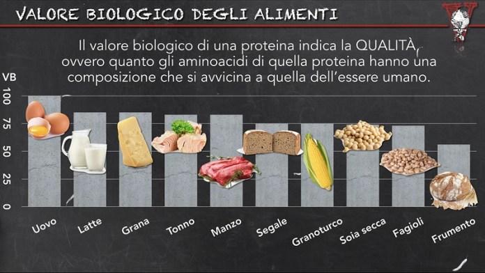 cliomakeup-legumi-valore-biologico-proteine-5
