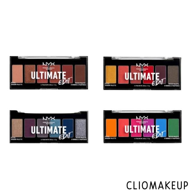 cliomakeup-recensione-palette-nyx-ultimate-edit-petite-palette-3