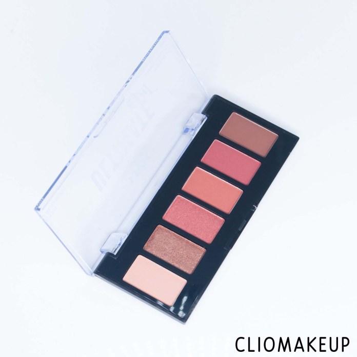 cliomakeup-recensione-palette-nyx-ultimate-edit-petite-palette-4