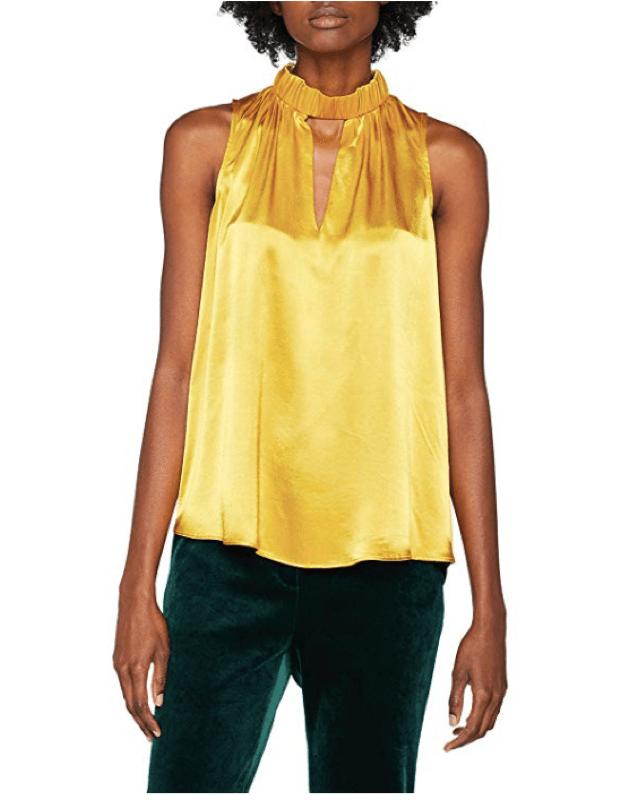 cliomakeup-fashion-trend-satin-abiti-seta-raso-11