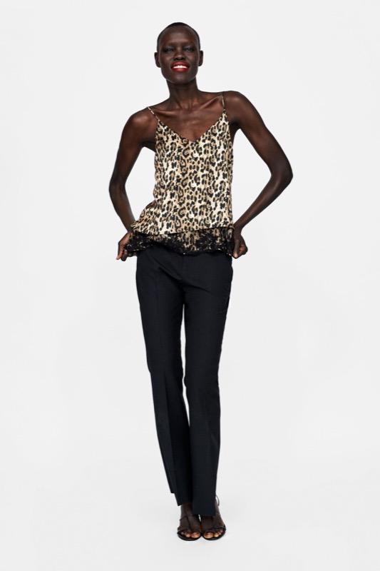 cliomakeup-fashion-trend-satin-abiti-seta-raso-16
