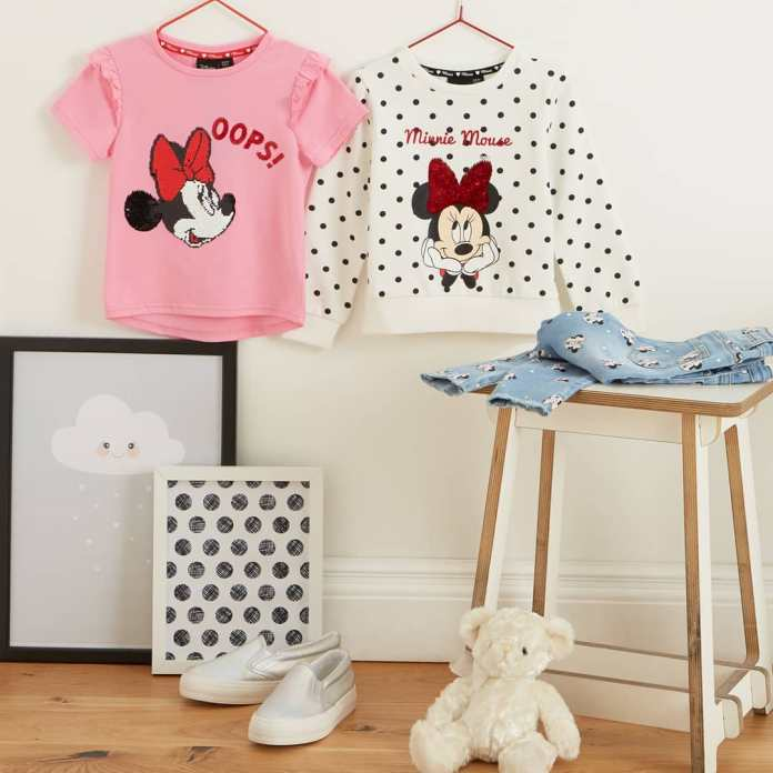 cliomakeup-fashion-abiti-bambino-bambina-moda--14