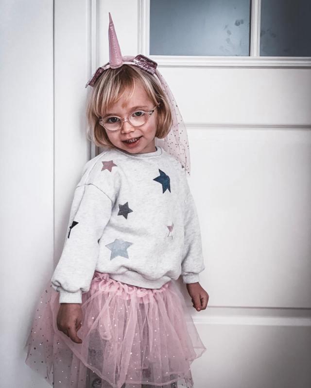 cliomakeup-fashion-abiti-bambino-bambina-moda--17