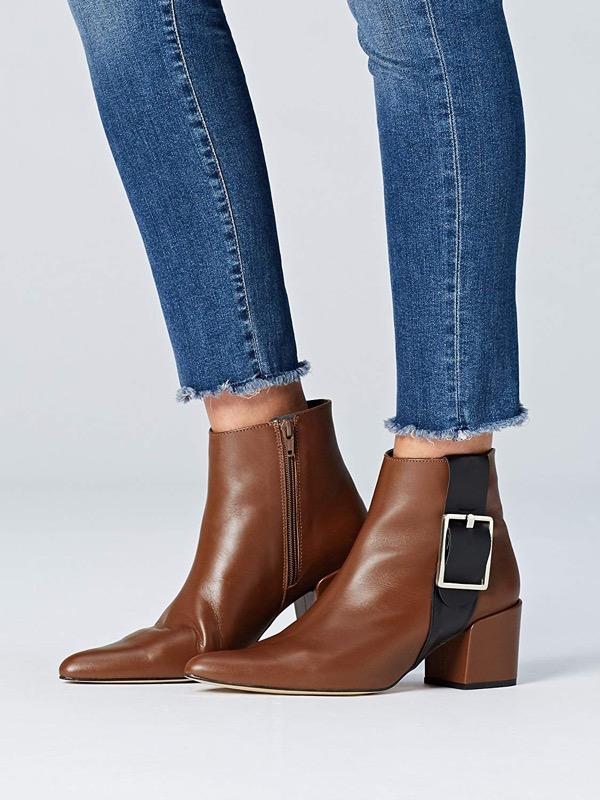 ClioMakeUp-tacchi-comodi-lavoro-15-chelsea-boots-amazon.jpg