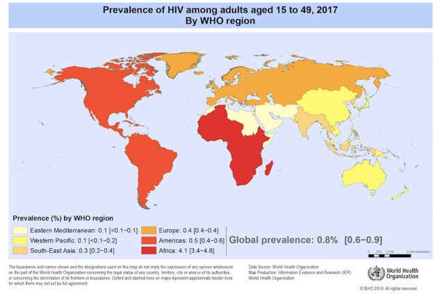 cliomakeup-prevezione-infezione-hiv-1-diffusione-hiv-2017