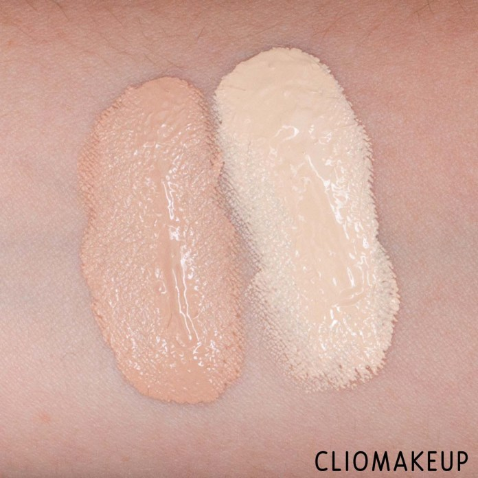 cliomakeup-recensione-dupe-huda-beauty-#faux-filter-high-coverage-cream-foundation-maybelline-superstay-24h-full-coverage-foundation—-7