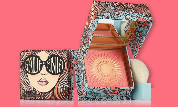 cliomakeup-blush-preferiti-teamclio-3-benefit-galifornia-formato
