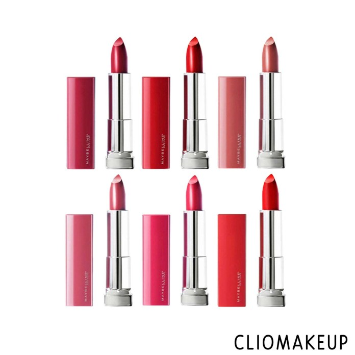 cliomakeup-recensione-rossetto-maybelline-made-for-all-all-ruby-for-me-3