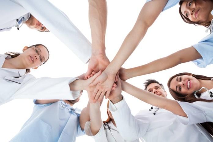 cliomakeup-diabete-infantile-11-team-multidisciplinare