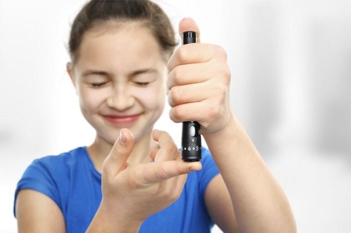 cliomakeup-diabete-infantile-12-bambino-diabetico