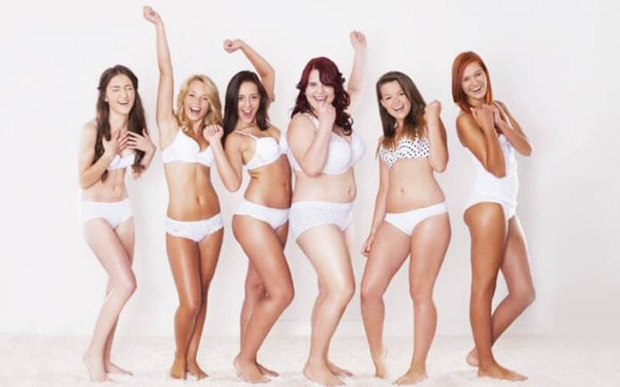 cliomakeup-bodyshaming-modelle-curvy-zalando-body-positivity