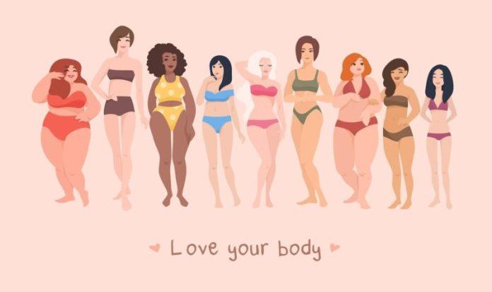 cliomakeup-bodyshaming-modelle-curvy-zalando-love-your-body