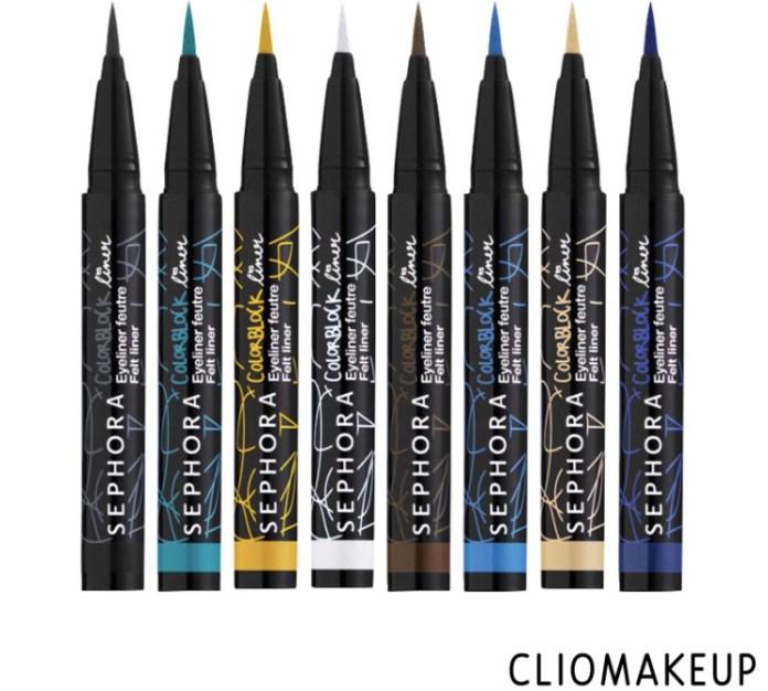 cliomakeup-come-fare-un-cat-eye-12-sephora-eyeliner-colorati
