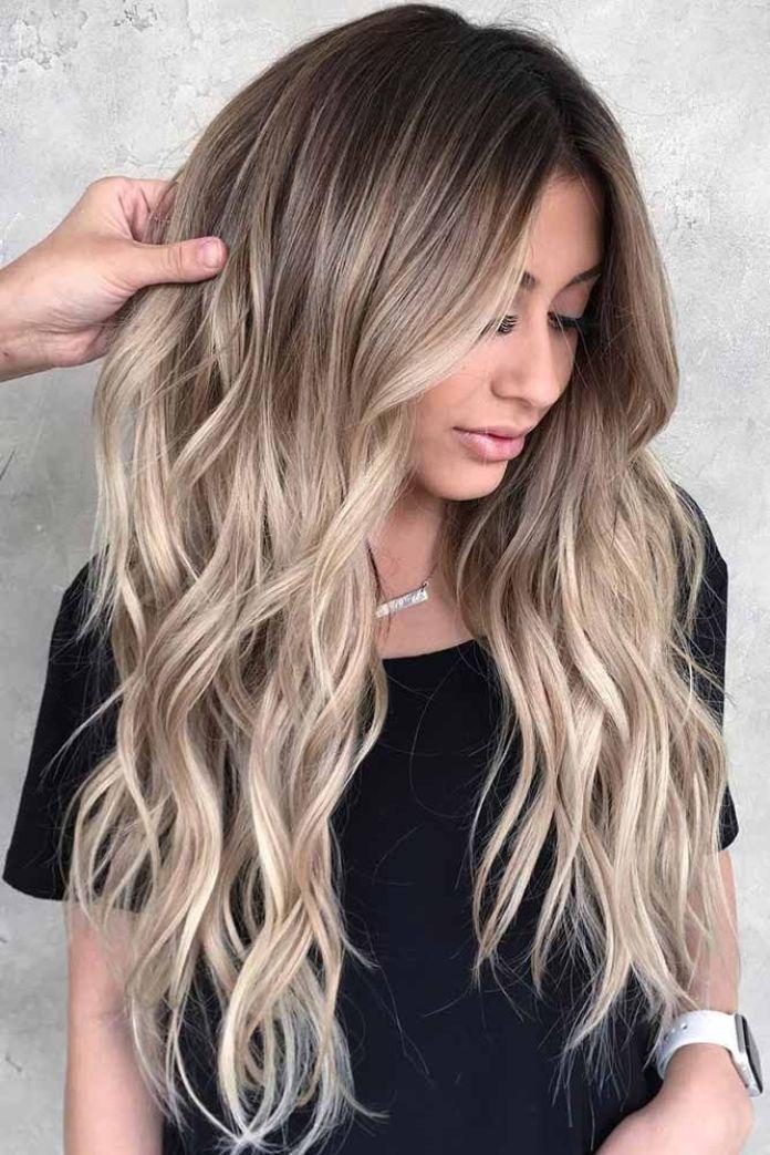 cliomakeup-tendenze-capelli-biondi-2019-2-biondo-cenere-scuro