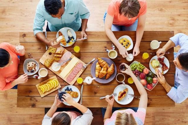 cliomakeup-colazione-dolce-salata-1-breakfast.jpg