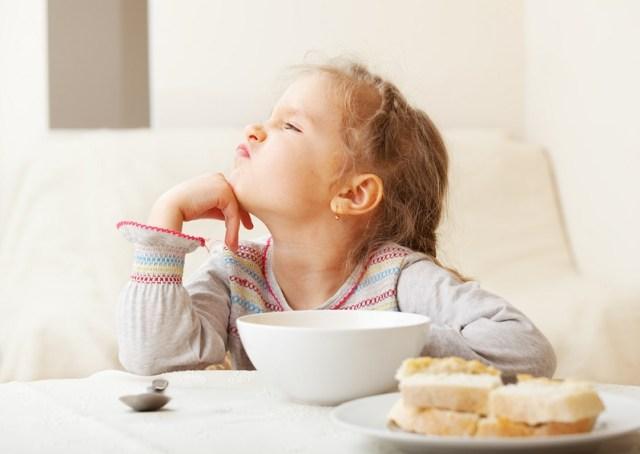 cliomakeup-colazione-dolce-salata-4-bambino-salta-colazione.jpg
