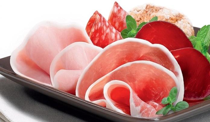 cliomakeup-colazione-dolce-salata-8-affettati