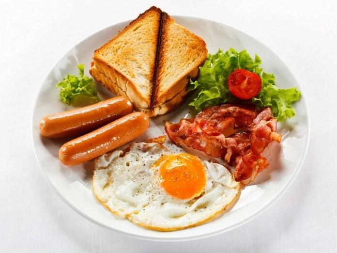 cliomakeup-colazione-dolce-salata-8-colazione-salata