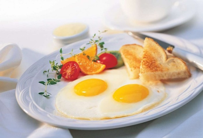 cliomakeup-colazione-dolce-salata-9-uova