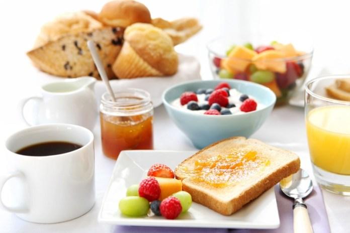 cliomakeup-colazione-dolce-salata-20-colazione-dolce