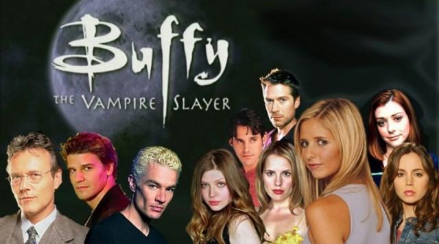cliomakeup-serie-tv-reboot-2019-buffy-ammazzavampiri