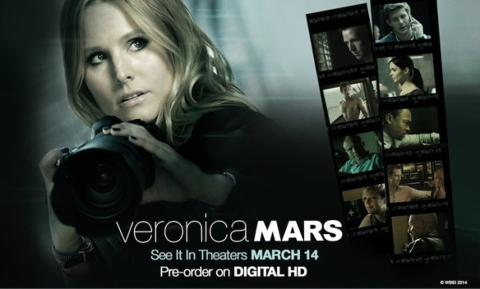 cliomakeup-serie-tv-reboot-2019-veronica-mars-film