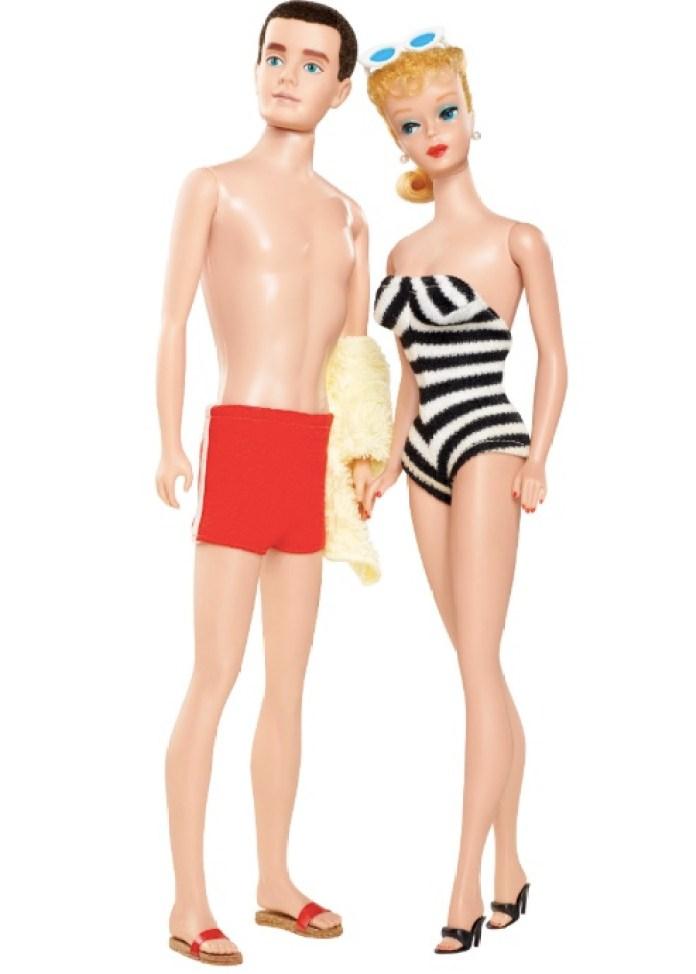 cliomakeup-barbie-60-anni-7-ken