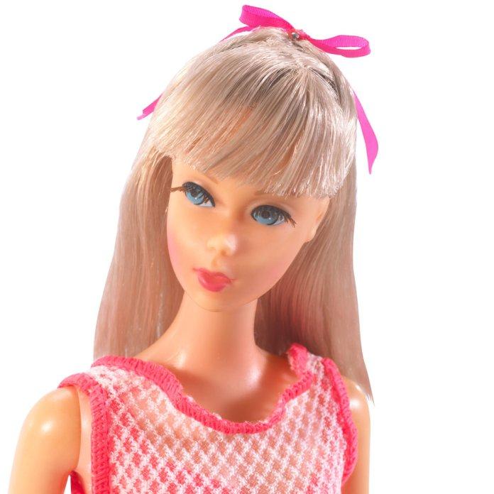 cliomakeup-barbie-60-anni-8-anni60