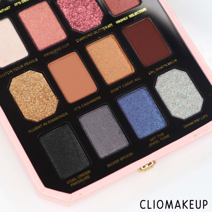 cliomakeup-recensione-palette-too-faced-pretty-rich-4