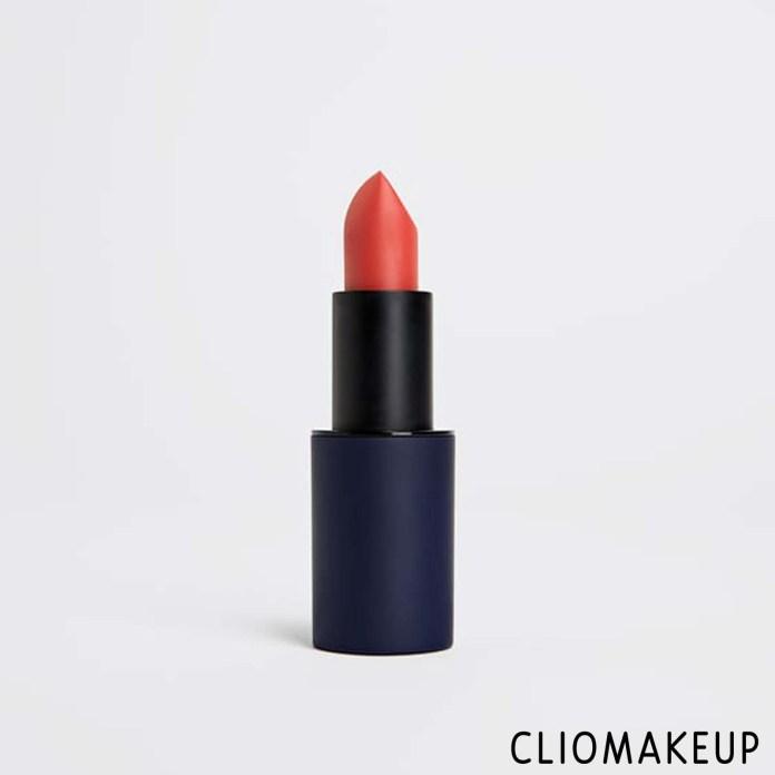 cliomakeup-recensione-rossetti-zara-ultimate-trio-matte-lipstick-1