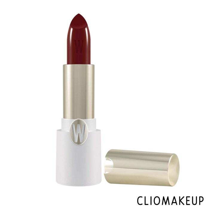 cliomakeup-recensione-rossetti-wycon-creamland-lipstick-1